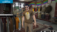 FreemodeMale-FestiveTops23-GTAO
