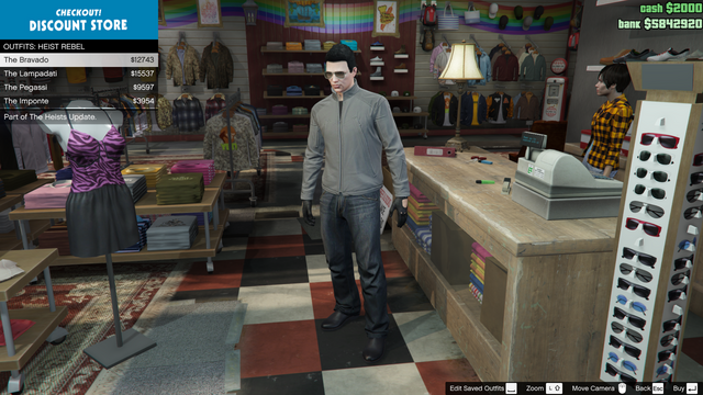 File:FreemodeMale-HeistRebelOutfits1-GTAO.png