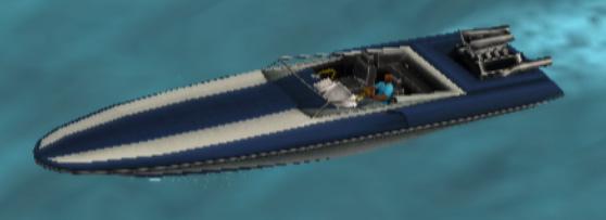 File:Jetmax-GTAVCS-front.jpg