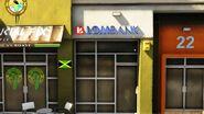 Lombank-GTAV-VespucciCanals