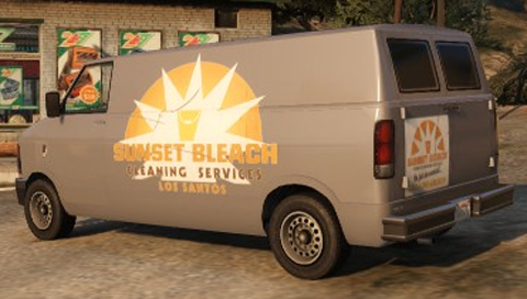 File:Pony-GTAV-Rear-SunsetBleach.png