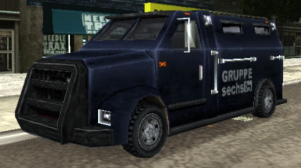 File:Securicar-GTALCS-front.jpg