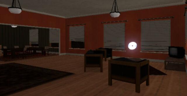 File:Stauntonsafehouse-GTALCS-livingspace.jpg