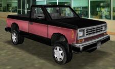 Bobcat-GTAVC-Autocide-front