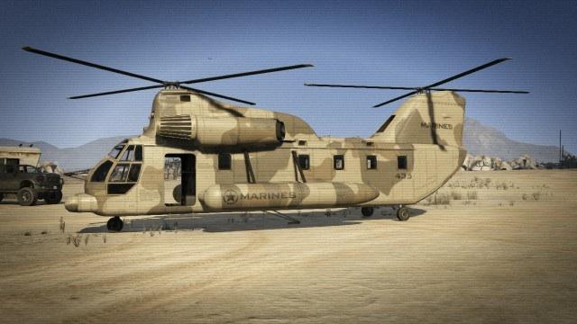 File:Cargobob-GTAV-military.jpg