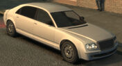 Cognoscenti-GTA4-Gracie-front