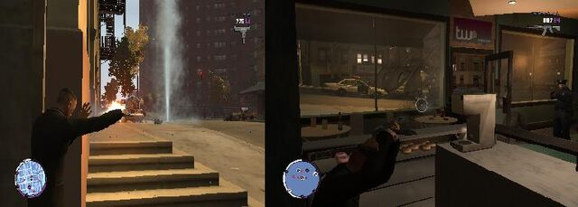 File:Cover-GTAIV.jpg
