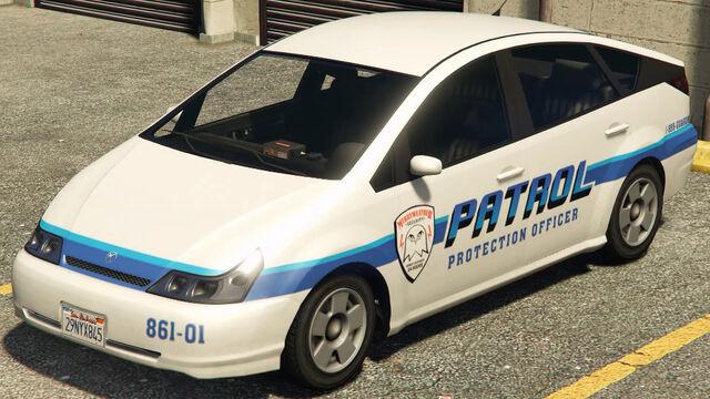 File:Dilettante2-GTAV-front.jpg