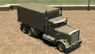 FlatbedContainer-GTAIV-FrontQuarter