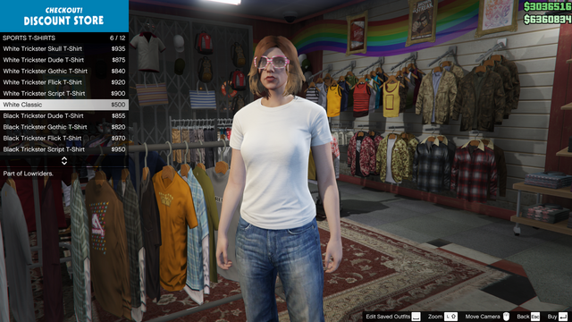 File:FreemodeFemale-SportsTShirts6-GTAO.png