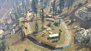 File:GTAO-Forest Mayhem.jpg