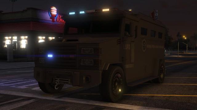 File:PoliceRiot-GTAV-Lights.jpg