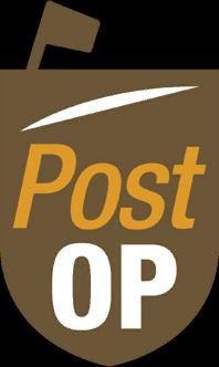 File:PostOP-Logo.png