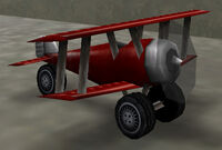 RCBaron-GTAVC-front