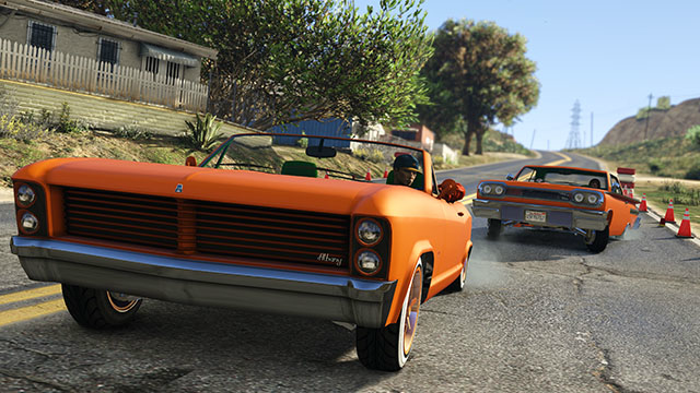 File:Relay-GTAO-Screenshot.png