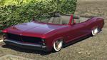 BuccaneerCustom-GTAO-front