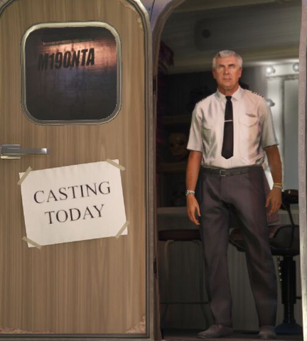 File:Director Mode Actors GTAVpc Professionals M AirlinePilot.png