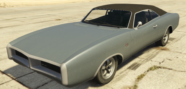 File:Dukes Front GTA V PC.png