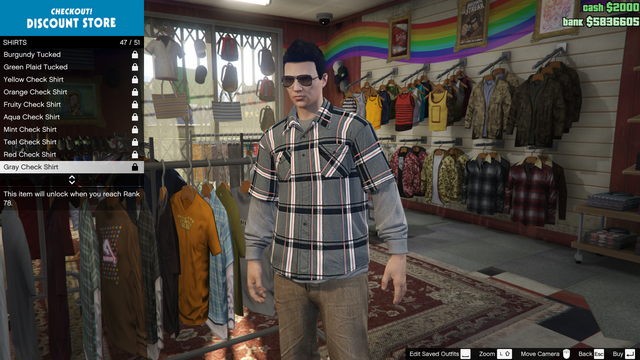 File:FreemodeMale-Shirts46-GTAO.png