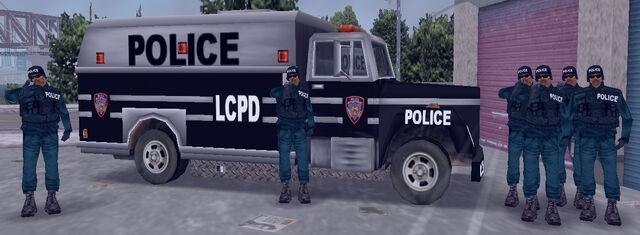 File:GTA 3 SWAT.jpg