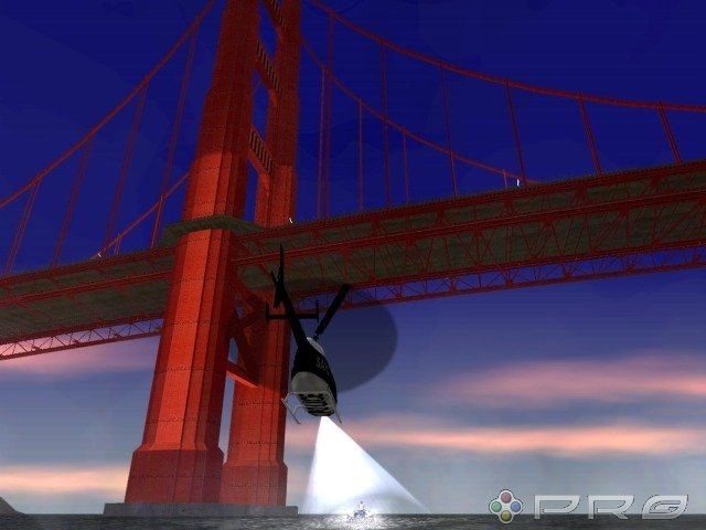File:Gant bridge.jpg