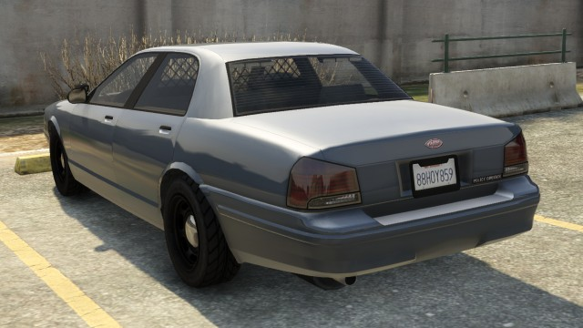 File:Light-Blue-unmarked-cruiser-GTAV-back.jpg