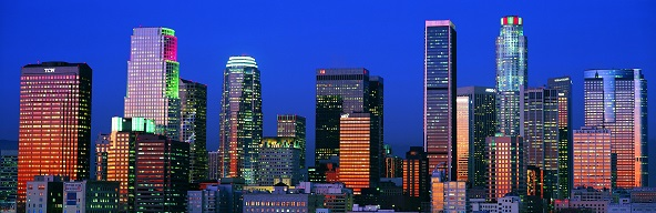 File:DowntownLosAngeles-Profile.jpg