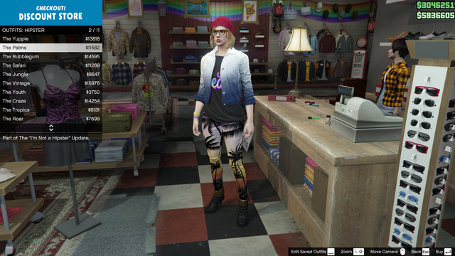 File:FreemodeFemale-HipsterOutfits2-GTAO.png