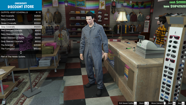 File:FreemodeMale-HeistCoverallsOutfits4-GTAO.png