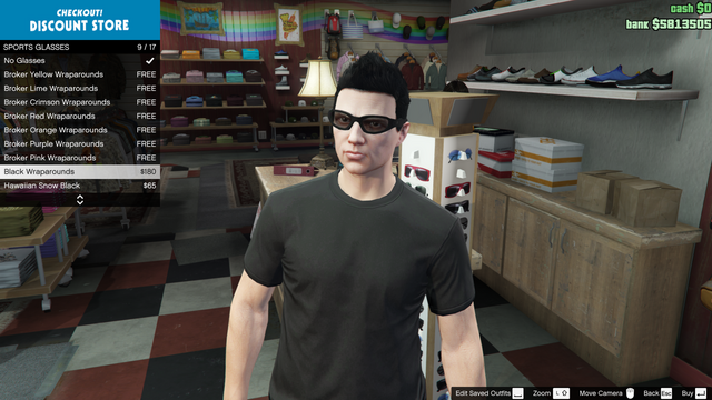 File:FreemodeMale-SportsGlasses8-GTAO.png