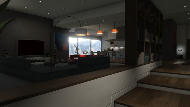 File:HighLife-GTAV-Apartment.jpg