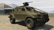 InsurgentPU-GTAV-FrontQuarter