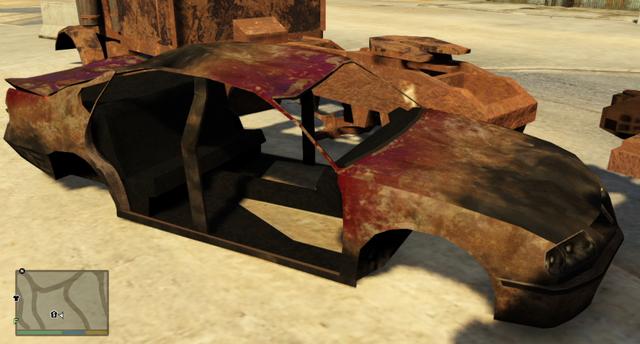 File:Merit-GTAV-wreck.png