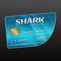 File:SharkCard-Tiger.jpg