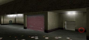 StauntonIslandsafehouse-GTA3-exterior