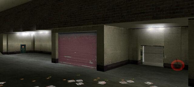 File:StauntonIslandsafehouse-GTA3-exterior.jpg