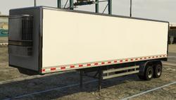 Trailer-GTAV-Front-RefrigeratedBlank