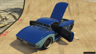 Blackfin GTAVpc Opened