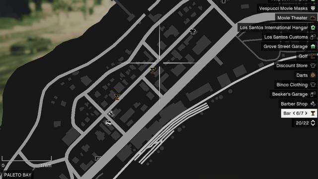 File:Drinking GTAVpc Mojitos Map.png