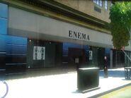 Enema-columbus-GTAIVtbogt