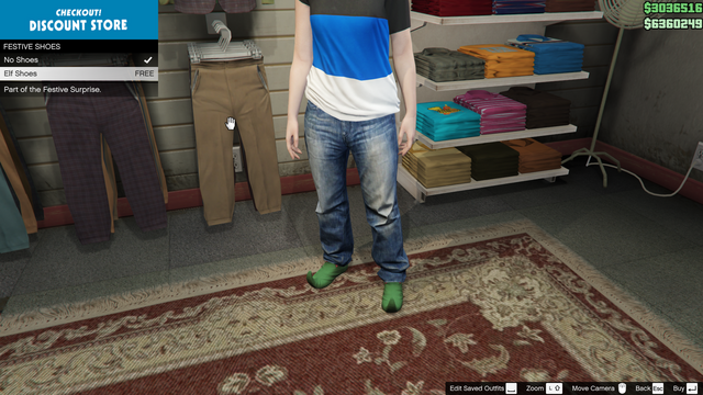 File:FreemodeFemale-FestiveShoes1-GTAO.png