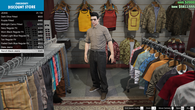 File:FreemodeMale-Jeans21-GTAO.png