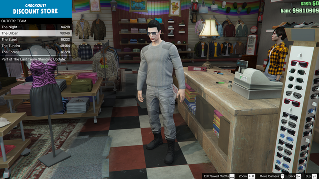 File:FreemodeMale-TeamOutfits2-GTAO.png
