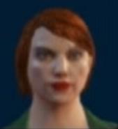 Misty GTA Online
