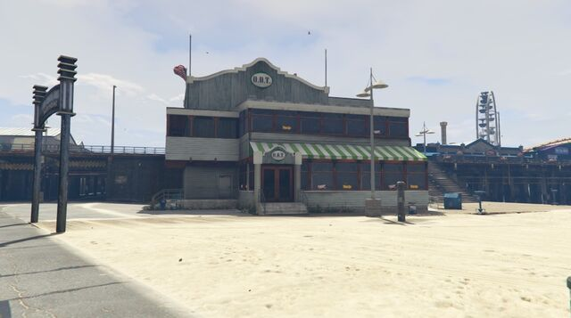 File:Out of Towners GTAVe Beach Entry.jpg