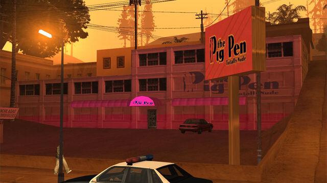 File:ThePigPen-GTASA-exterior.jpg