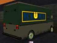Boxville-GTAVCS-rear