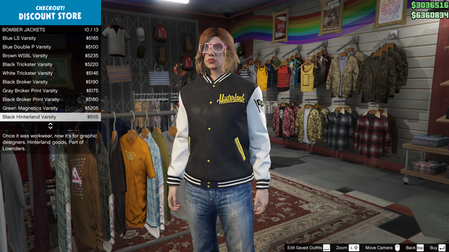 File:FreemodeFemale-BomberJackets10-GTAO.png