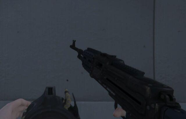 File:MG GTAVe FPS Reload.jpg
