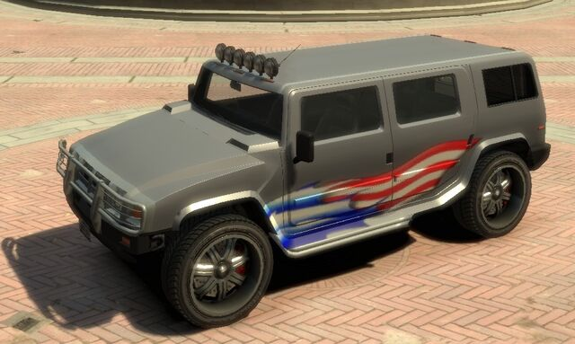 File:Patriot-GTA4-modified-front.jpg